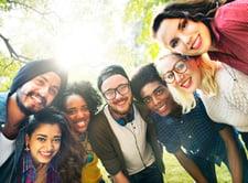 Education-Lead-Generation-Sonority-Group