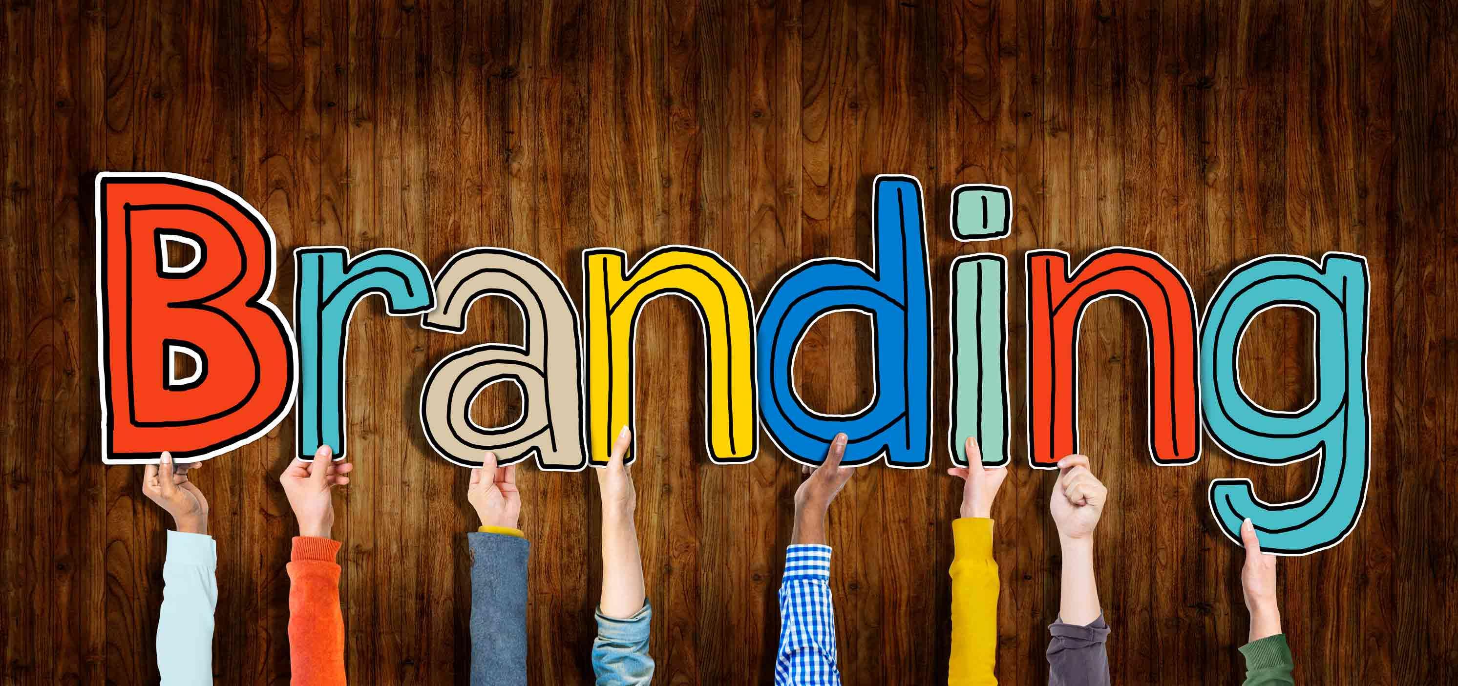 Essential-truths-in-higher-ed-branding