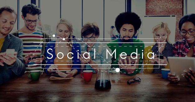 Social-Media-Marketing-For-Schools-Metrics