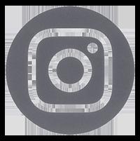 Sonority Group Social Instagram