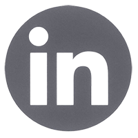 Sonority Group Social LinkedIn