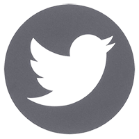 Sonority Group Social Twitter
