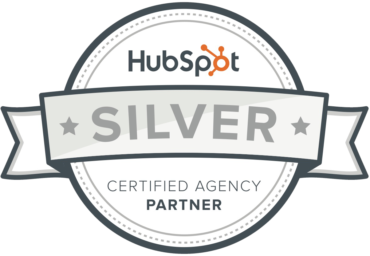 Sonority_Group_Hubspot_Silver_Badge_1