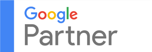 Sonority Group Google Partner