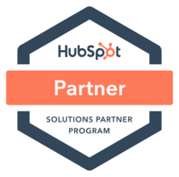 sonority-group-hubspot-partner