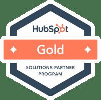 sonority-group-hubspot-gold-partner