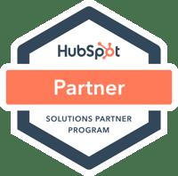 sonority-group-hubspot-partner