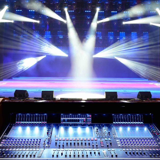What's Next For Audio Education?