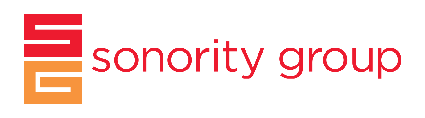 Sonority Group Logo