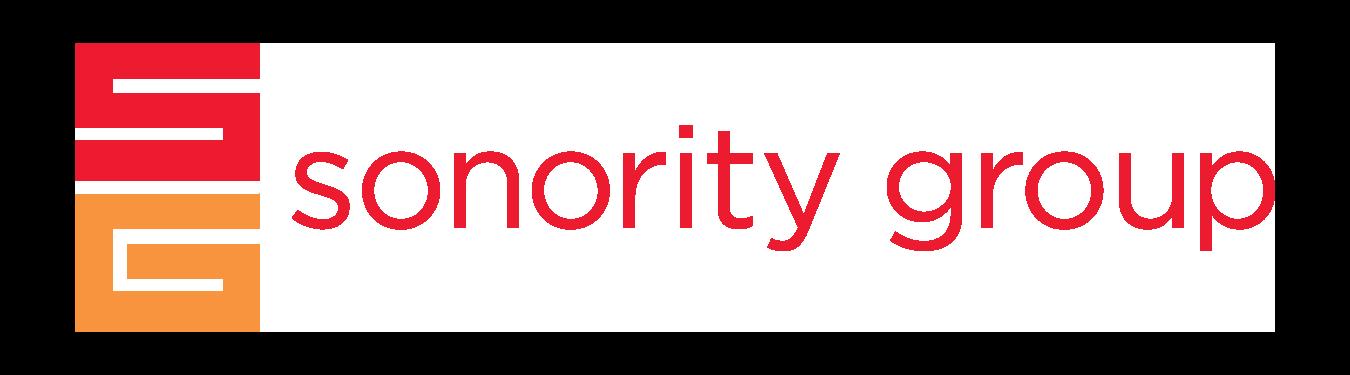 Sonority Group Logo