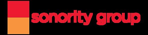 Sonority Group Digital Marketing Logo